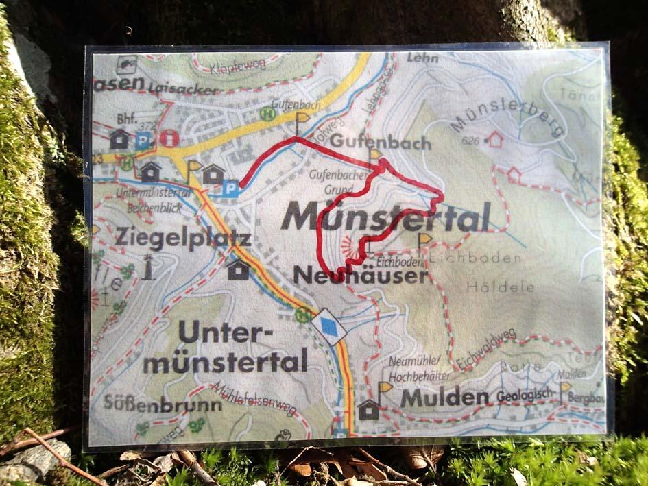 Wildkraeuter-erleben-Route-Untermuenstertal